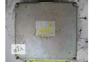 б/у Блок управления двигателем Suzuki Swift