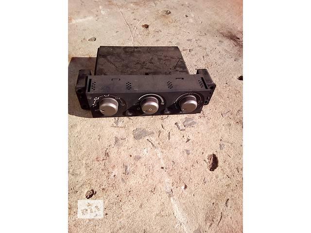 продам Б/у блок управления кондиционером для легкового авто Mitsubishi Lancer бу в Луцке