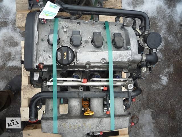 бу Б/у блок управления коробкой передач для Audi A8 D2 D3 D4 в Харькове