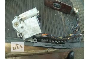 б/у Блоки управления люком Ford Scorpio