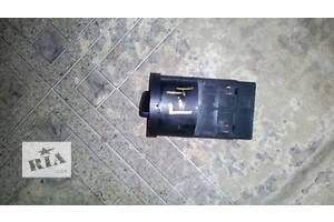б/у Блок управления освещением Volkswagen Golf IV