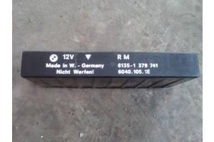 б/у Блоки управления освещением BMW 5 Series