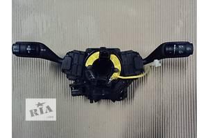 б/у Блок управления освещением Ford Kuga