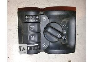 б/у Блоки управления освещением Opel Omega A