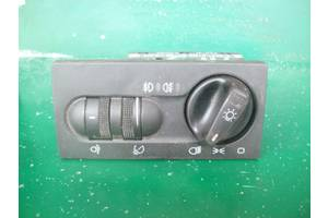 б/у Блоки управления освещением Volkswagen Golf IIІ