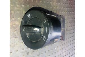 б/у Блок управления освещением Volkswagen Passat B5