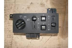 б/у Блок управления освещением Jeep Grand Cherokee
