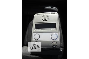 б/у Блок управления освещением Volkswagen Touareg