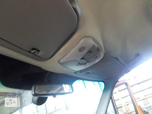 продам Б/у Блок управления освещением Volkswagen Crafter Фольксваген Крафтер 2.5 TDI 2006-2010 бу в Рожище