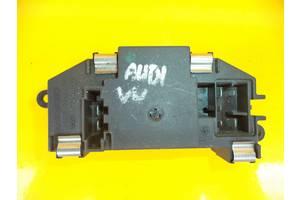 б/у Блок управления Volkswagen Passat