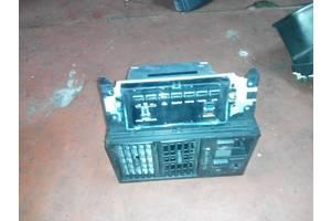 б/у Блоки управления печкой/климатконтролем Audi 100