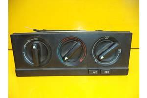 б/у Блок управления печкой/климатконтролем Audi 90