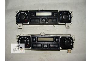 б/у Блоки управления печкой/климатконтролем Honda Accord