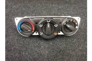 б/у Блоки управления печкой/климатконтролем Ford Tourneo Connect груз.
