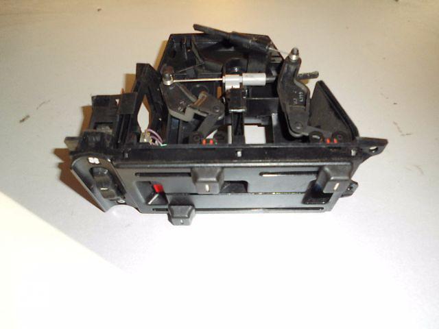 продам Б/у блок управления печкой/климатконтролем для легкового авто Opel Omega A бу в Буче