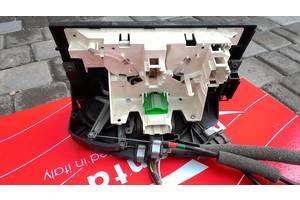 б/у Блоки управления печкой/климатконтролем Volkswagen T4 (Transporter)