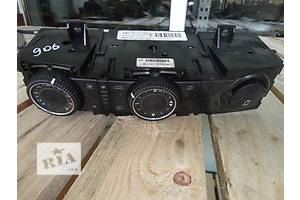 б/у Блоки управления печкой/климатконтролем Mercedes Sprinter 309