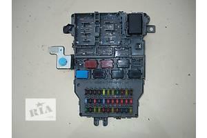 б/в Блоки управління пневмопідвіскою Honda Accord