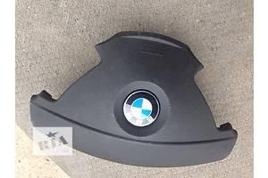б/у Блоки управления AirBag BMW 7 Series