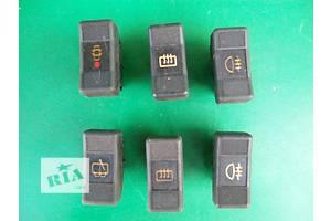 б/у Блоки управления стеклоочистителя Renault 19