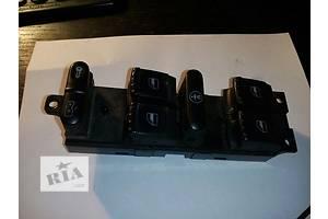 б/у Блоки управления стеклоподьёмниками Skoda Octavia