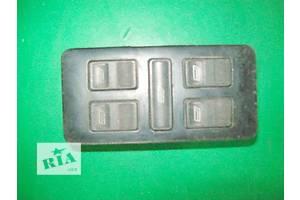 б/у Блоки управления стеклоподьёмниками Audi 100