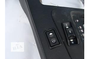 б/у Блоки управления стеклоподьёмниками BMW 3 Series