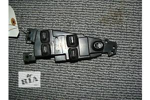 б/у Блок управления стеклоподьёмниками Chrysler Sebring