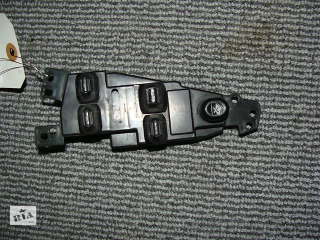 бу Б/у блок управления стеклоподьёмниками для легкового авто Chrysler Sebring 2001-2006 в Киеве