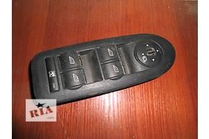 б/у Блоки управления стеклоподьёмниками Ford Kuga