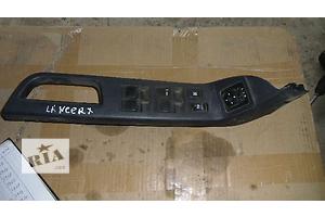 б/в Блоки управління склопідйомники Mitsubishi Lancer X