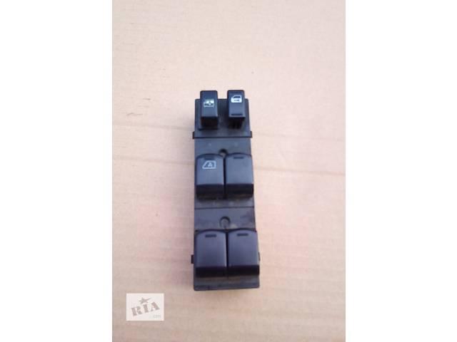 продам Б/у блок управления стеклоподьёмниками для легкового авто Nissan Teana бу в Луцке