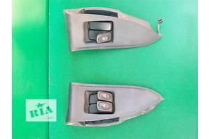 б/у Блоки управления стеклоподьёмниками Renault Megane