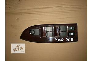 б/у Блок управления стеклоподьёмниками Suzuki Grand Vitara