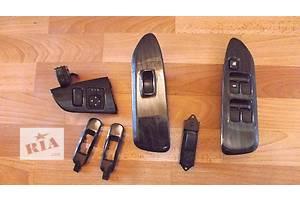 б/у Блок управления стеклоподьёмниками Mitsubishi Lancer