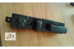 б/у Блоки управления сиденьем Hyundai Santa FE