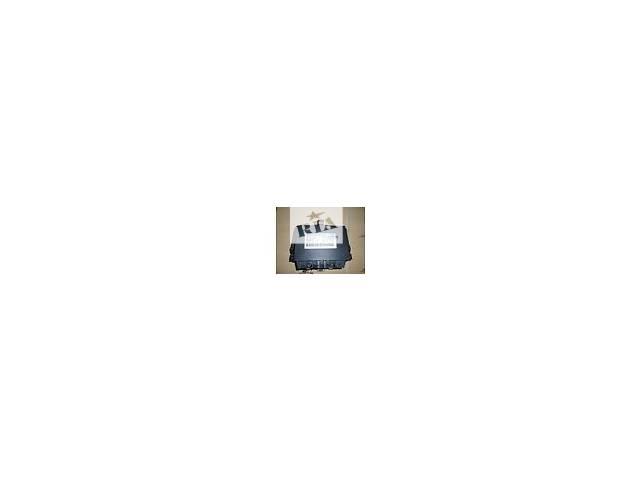 бу Б/у Блок управления управління коробки передач Volkswagen Crafter Фольксваген Крафтер 2.5 TDI 2006-2008 в Рожище