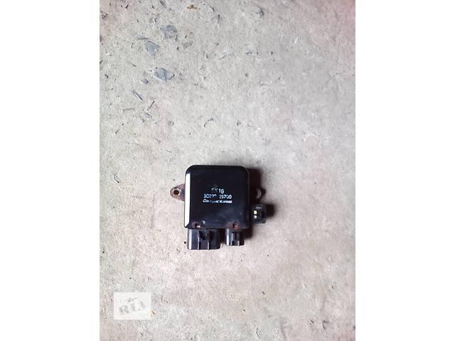 бу Б/у блок управления вентиляторами для легкового авто Mitsubishi Lancer в Луцке