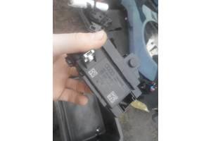 б/у Блоки управления зажиганием Audi A5