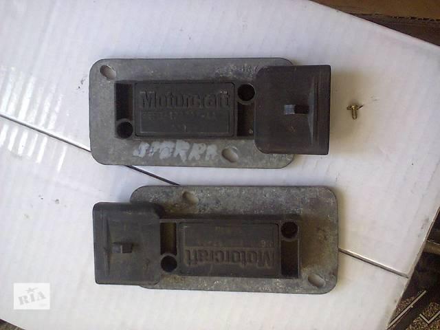 продам Б/у блок управления зажиганием для легкового авто Ford Sierra бу в Львове