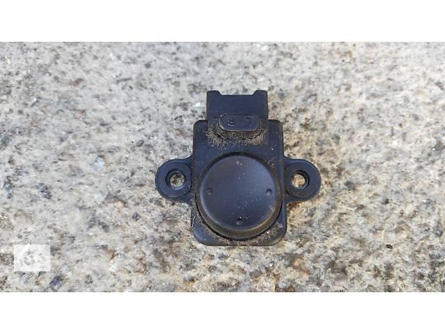 бу Б/у блок управления зеркалами для легкового авто Chevrolet Tacuma в Умани