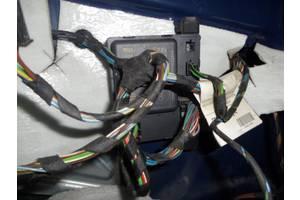 б/у Блоки управления зеркалами Mercedes Sprinter