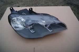 б/у Фара BMW X5