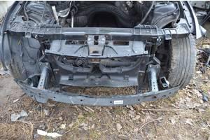 б/у Усилитель заднего/переднего бампера BMW