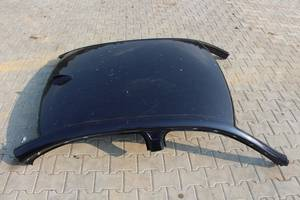 б/у Крыша BMW 3 Series