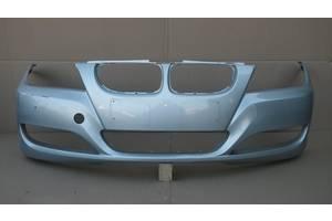 б/у Бампер передний BMW 3 Series