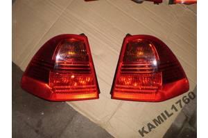 б/у Фонарь задний BMW 3 Series
