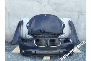 б/у Капоты BMW 7 Series