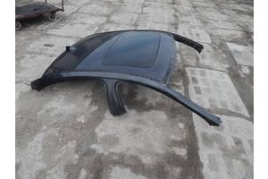 б/у Крыша BMW 7 Series