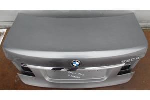 б/у Крышка багажника BMW 7 Series